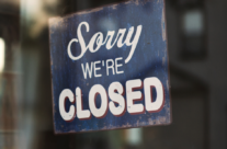 Dental Arts Temporarily Closed March 18th through April 24th